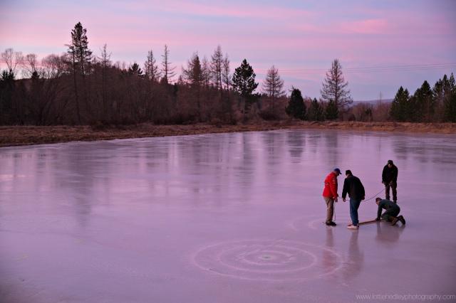 Lottie_Hedley_Curling-5708