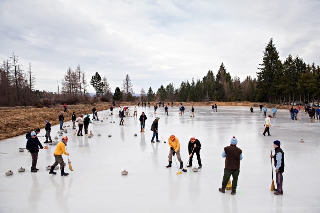 Lottie_Hedley_Curling-6356