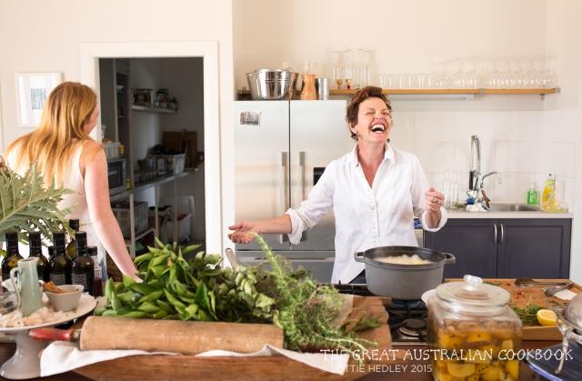 LottieHedley_Great_Aussie_Cookbook-001 2