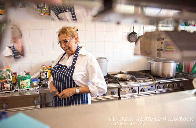LottieHedley_Great_Aussie_Cookbook-001 3