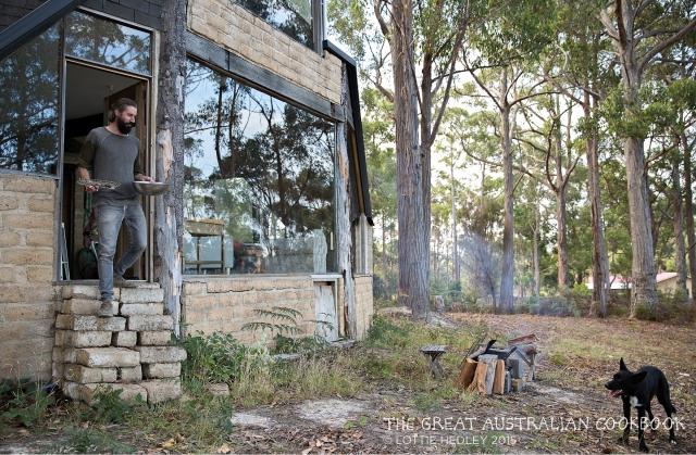 LottieHedley_Great_Aussie_Cookbook-1 3