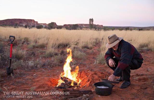 LottieHedley_Great_Aussie_Cookbook--13