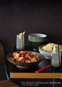 LottieHedley_Great_Aussie_Cookbook--2 2