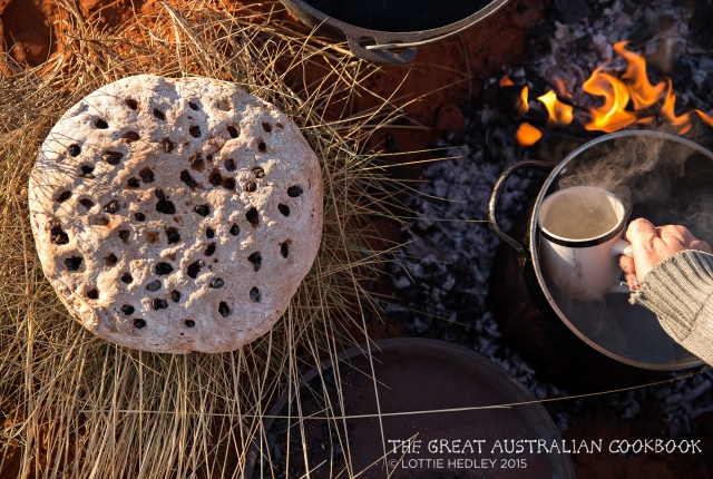 LottieHedley_Great_Aussie_Cookbook--2 6