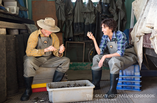 LottieHedley_Great_Aussie_Cookbook--3 5