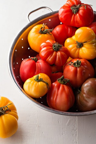 tomatoes_020A7452