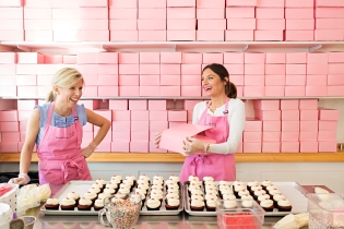 170313_USA_WASHINGTONDC_GEORGETOWN-CUPCAKES_1521